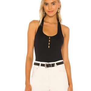 NEW Free People Hang Out Camisole